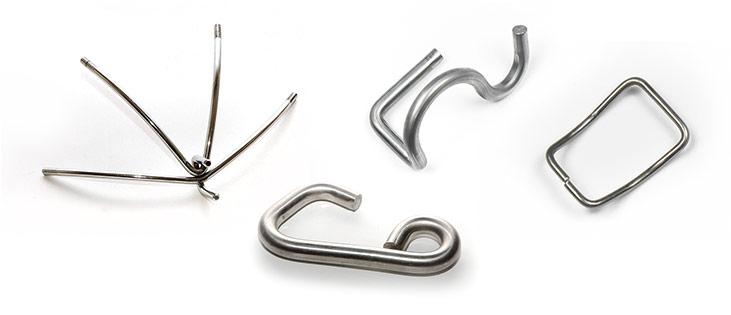 articles fils metalliques modeles ok