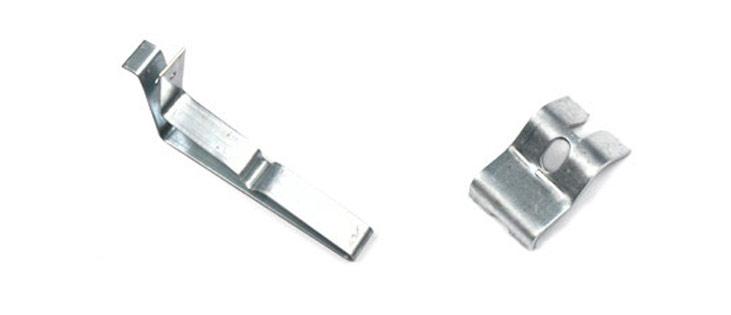 feuillard acier modeles